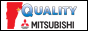 Quality Mitsubishi in SAINT JOHNSBURY, VT 05819-1239