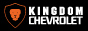 Kingdom Chevrolet in Chicago, IL 60636