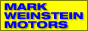 Mark Weinstein Motors in Austin, TX 78756