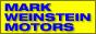 Mark Weinstein Motors in AUSTIN, TX 78756-2402