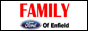 Family Ford of Enfield in Enfield, CT 06082