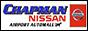 Chapman Nissan in Philadelphia, PA 19153-3410