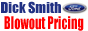 Dick Smith Ford in Raytown, MO 64133