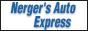 Nerger's Auto Express in Bound Brook, NJ 08805-1955