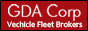 GDA Corp - Vehicle Fleet Brokers in CHAMBLEE, GA 30341-2244