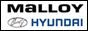 Malloy Hyundai in Woodbridge, VA 22191