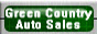 Green Country Auto Sales