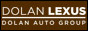 Dolan Lexus in Reno, NV 89511