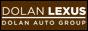 Dolan Lexus in Reno, NV 89511