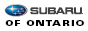 Subaru of Ontario in Ontario, CA 91761