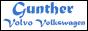 Gunther Volkswagen Volvo of Delray in DELRAY BEACH, FL 33483-6132