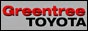 Greentree Toyota Scion in Danbury, CT 06811