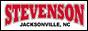 Stevenson KIA in JACKSONVILLE, NC 28546