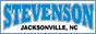 Stevenson Mazda in Jacksonville, NC 28546