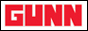 Gunn Acura in San Antonio, TX 78230-1012