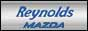 Reynolds Mazda in NORMAN, OK 73069-6350