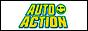 Auto Action in Phoenix, AZ 85009