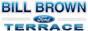 Bill Brown Terrace in Livonia, MI 48150