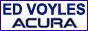 Ed Voyles Acura in Chamblee, GA 30341