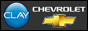 Clay Chevrolet Hyundai in NORWOOD, MA 02062-3932
