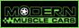 Modern Muscle Cars in OCALA, FL 34428-8738