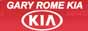 Gary Rome Kia in Enfield, CT 06082-2927