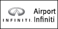 Airport Infiniti in Cleveland, OH 44135
