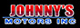 Johnny's Motors Inc. in Santa Ana, CA 92703