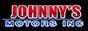 Johnny's Motors Inc. in Santa Ana, CA 92703