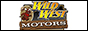 Wild West Motors in WAYNESBORO, PA 17268-9601