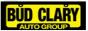 Bud Clary Auburn Chrysler Dodge Jeep Ram in AUBURN, WA 98002-2468