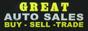 Great Auto Sales in WARREN, MI 48092-4368