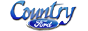Country Ford Inc. in Southhaven, MS 38671