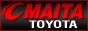 Maita Toyota of Sacramento in Sacramento, CA 95821-1703
