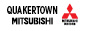 Quakertown Mitsubishi in Quakertown, PA 18951