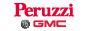 Peruzzi Buick GMC in Fairless Hills, PA 19030