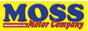 Moss Motor Company in South Pittsburg, TN 37380-1416