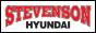 Stevenson Hyundai in JACKSONVILLE, NC 28546-6914