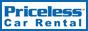 Priceless Car Rental in DUNCANSVILLE, PA 16635-7903