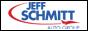 Jeff Schmitt Cadillac in Beavercreek, OH 45434