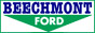 Beechmont Ford in Cincinnati, OH 45245