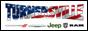 Turnersville Chrysler Jeep Dodge RAM in SICKLERVILLE, NJ 08081-4056