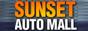 Sunset Dodge, Chrysler, Jeep, Ram, Alfa Romeo, FIAT, Subaru in Sarasota, FL 34231-6841