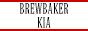 Brewbaker Kia in MONTGOMERY, AL 36117