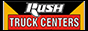 Rush Truck Centers of Florida, Inc. in Orlando, FL 32804