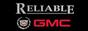 Reliable Cadillac GMC in Selma, AL 36701