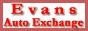Evans Auto Exchange in Murfreesboro, TN 37129