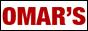 OMAR'S AUTO SALES in MARTINEZ, GA 30907-2890