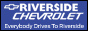 Riverside Chevrolet in JACKSONVILLE, FL 32207-5610
