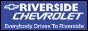 Riverside Chevrolet in JACKSONVILLE, FL 32207-5610